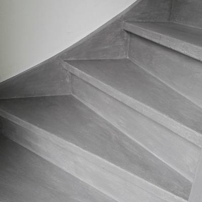 Afbeelding-400-400-alles-over-betonlook-betonlook-trap
