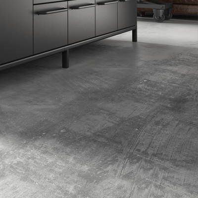 Afbeelding-400-400-alles-over-betonlook-betonlook-vloer