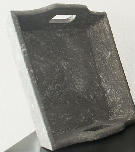 Betonlook-verf-inspiratie-betonlook-meubels-betonlook-dienblad-betonlook-soft-grey-2