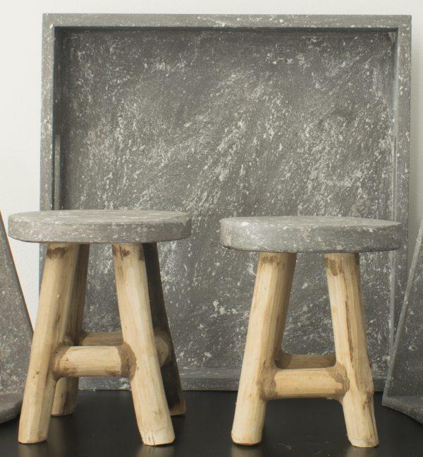 Betonlook-verf-inspiratie-betonlook-meubels-betonlook-dienblad-groot-betonlook-soft-grey