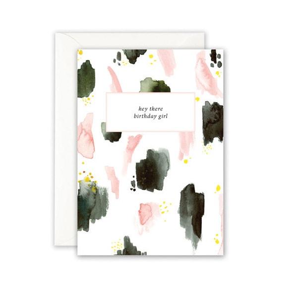 Botanische-posters-kaarten-botanisch-industrieel-interieur-Leo_La_Douce_birthday-girl