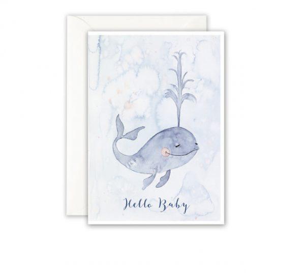 Botanische-posters-kaarten-botanisch-industrieel-interieur-Leo_La_Douce_edition_winter-hello-baby