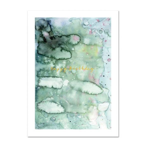 Botanische-posters-kaarten-botanisch-industrieel-interieur-Leo_La_Douce_happy-birthday