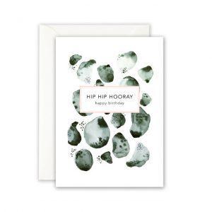 Botanische-posters-kaarten-botanisch-industrieel-interieur-Leo_La_Douce_hip-hip-hooray
