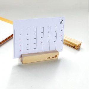 Kaartenstandaard-stoere-kaarten-aquarel-kaarten-large