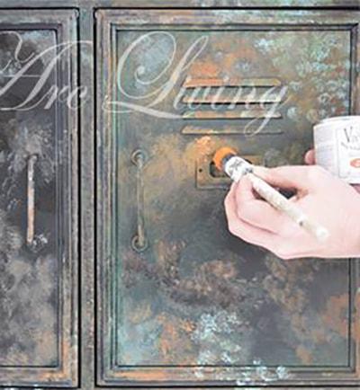 Krijtverf-DIY-lockerkast-opknappen-verven-kast-verven-krijtverf-min