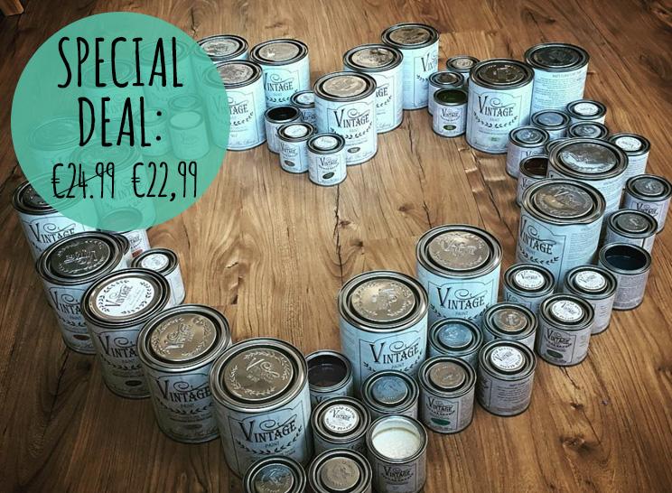 Special-deal-700-ml-krijtverf