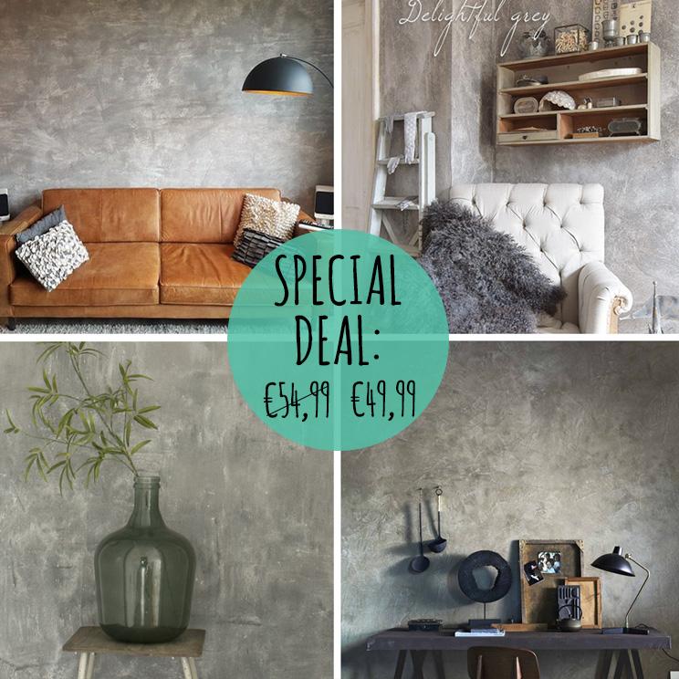 Special-deal-betonlook-verf