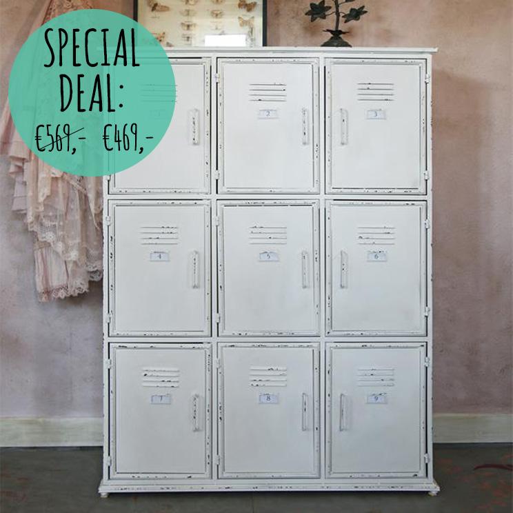 Special-deal-kast