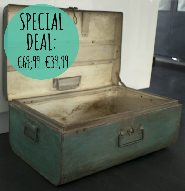 Special-deal-koffer