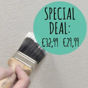 Special-deal-primer