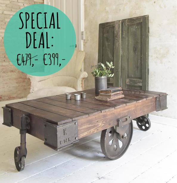 Special-deal-salontafel