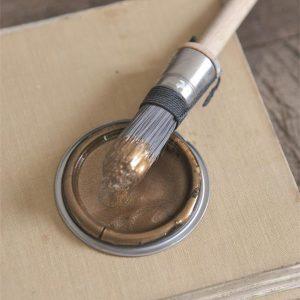 Vintage-Paint-verf-Metallic-verf-bronze-200ml