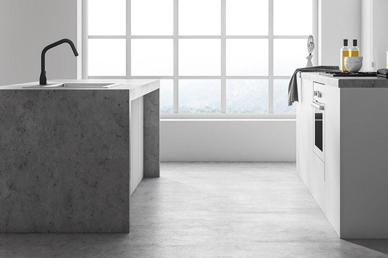 Betonlook-aanrechtblad-betonlook-keukenblad-betonlook-keuken-betonlook-keuken-vloer-betonlook-achterwand-keuken