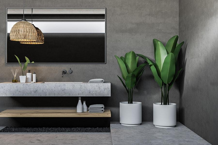 Betonlook-badkamer-betonlook-muur-badkamer-betonlook-tegels-betonlook-vloer-badkamer-betonlook-badkamermeubel