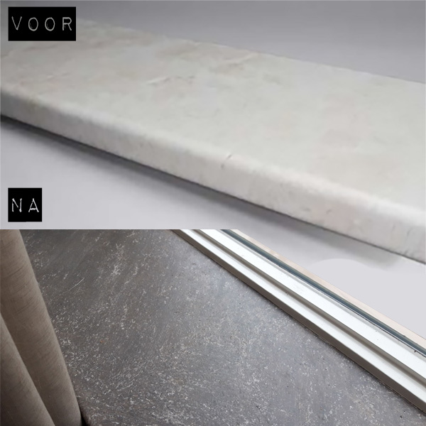 Betonlook-vensterbank-vensterbank-beton-vensterbank-betonlook-betonlook-verf-aanbrengen-voor-na
