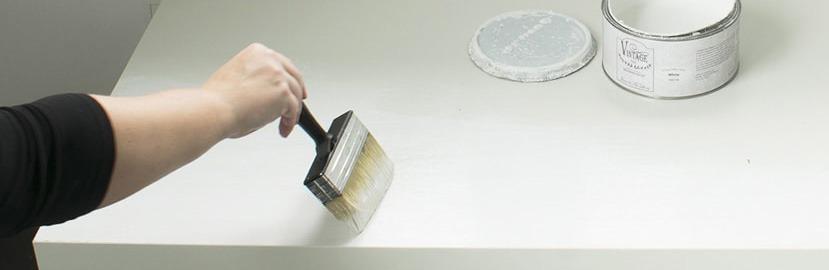 DIY-Betonlook-aanrechtblad-betonlook-verf-betonlook-keukenblad-betonlook-verf-aanbrengen