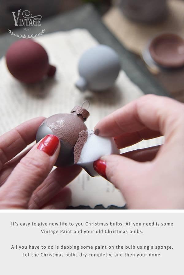 DIY-Krijtverf-kerstballen-kleuren-krijtverf-krijtverf-aanbrengen