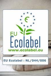 Eco-label-krijtverf-milieuvriendelijke-krijtverf