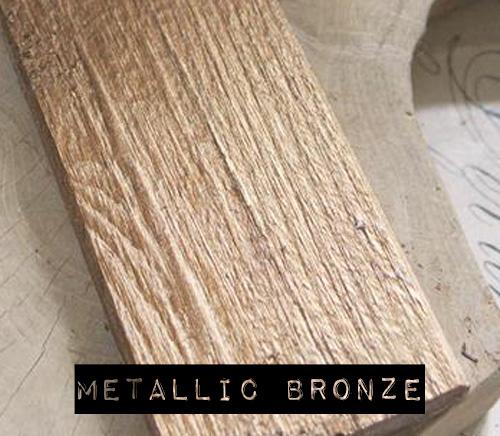 Krijtverf-kleur-metallic-bronze