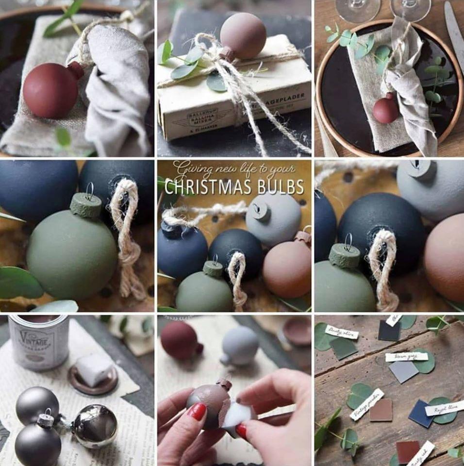 Krijtverf-project-diy-krijtverf-kerstballen