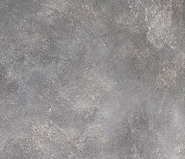 Betonlook-inspiratie-betonlook-woonkamer-betonlook-wand-betonlook-muur-betonlook-verf-aanbrengen-soft-grey