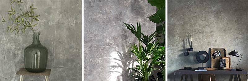 Betonlook-verf-betonlook-wand-betonlook-muur-betonlook-verf-aanbrengen-kosten-betonlook-muur