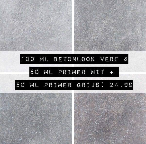 Betonlook-verf-proefstukje-maken-2499-beide-primers