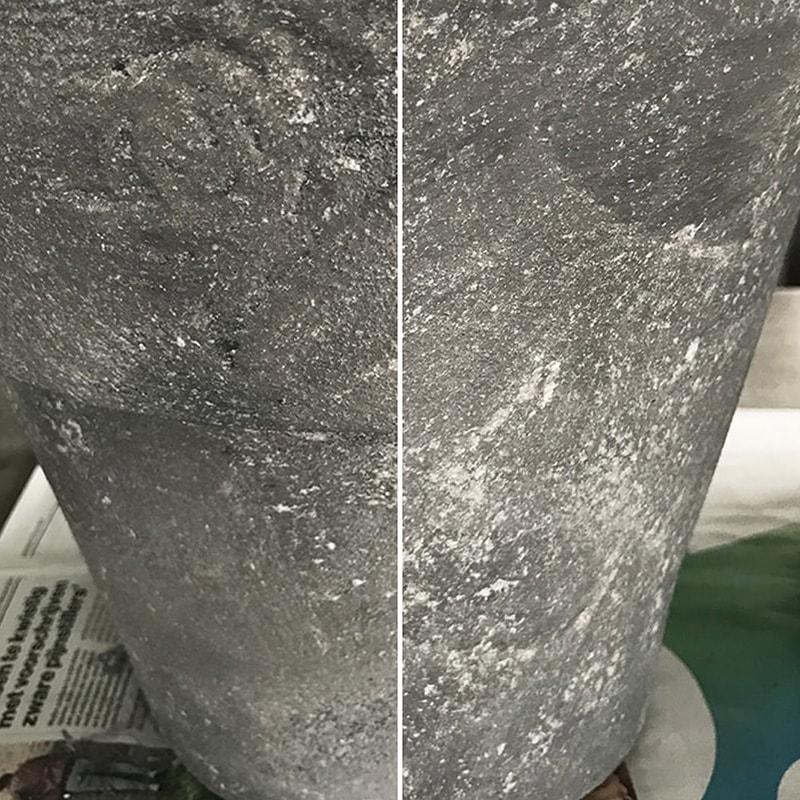 Betonlook-bloempot-DIY-betonlook-verf-aanbrengen-betonlook-verf-project-kleuren-betonlook-verf