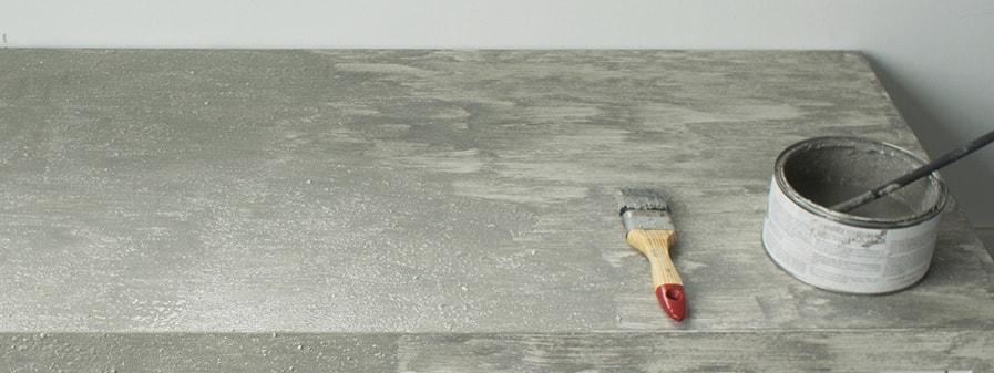 DIY-Betonlook-aanrechtblad-betonlook-verf-betonlook-keukenblad-betonlook-verf-aanbrengen-betonlook-keukenblad-betonlook keuken
