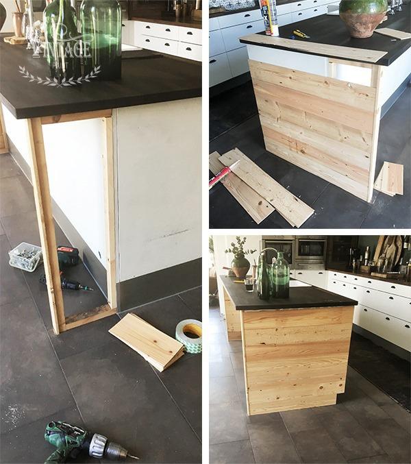 Industriele-keuken-diy-project-industrieel-interieur-interieurinspiratie-industriele-woonstijl-industriele-inrichting