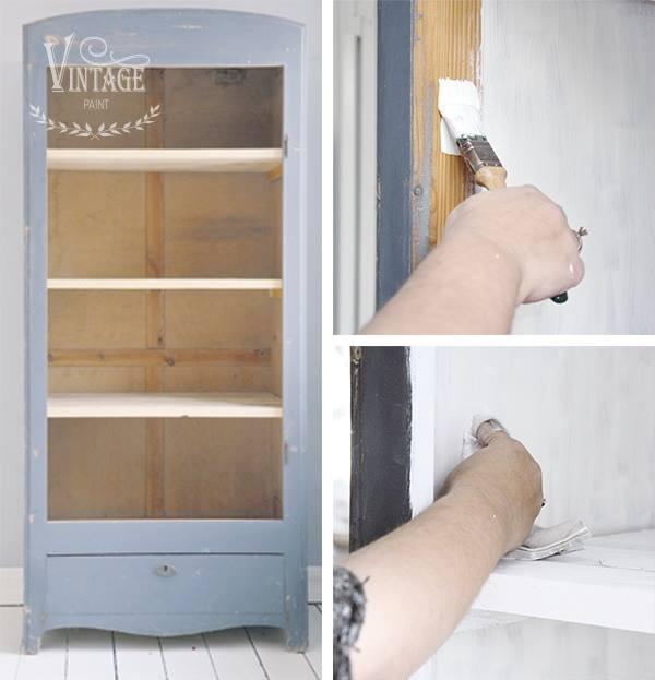 Verven-kast-krijtverf-verven-met-krijtverf-wat-is-krijtverf-kast-verven-met-krijtverf-meubels-verven-met-krijtverf-krijtverf-meubels-blauwe-krijtverf