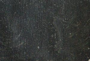 Zwart-betonlook-verf-black-concrete-paint-betonlook-verf-aanbrengen