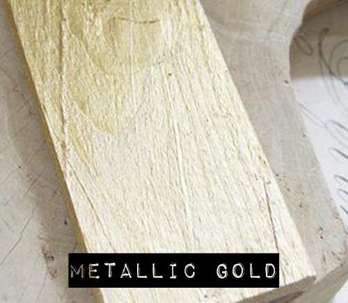 Krijtverf-kleur-metallic-verf-gold