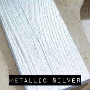 Krijtverf-kleur-metallic-silver