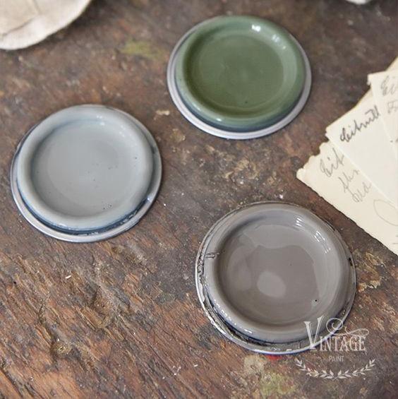 olijfgroen - olijfgroen interieur - olijfgroene muur - olijfgroen vloerkleed - olijfgroen muurverf - olijfgroen verf muurverf olijfgroen - kleur olijfgroen - woonkamer olijfgroen - olijfgroen woonkamer - olijfgroen kleur - woonaccessoires olijfgroen interieur olijfgroen - olijfgroen slaapkamer - olijfgroen behang - slaapkamer olijfgroen - bank olijfgroen - behang olijfgroen krijtverf olijfgroen - olijfgroen bankstel - eetkamerstoel olijfgroen - keuken olijfgroen - olijfgroen krijtverf accessoires olijfgroen - kast olijfgroen - olijfgroen combineren - olijfgroen combineren met grijs - welke kleur past bij olijfgroen interieur met olijfgroen olijfgroen-olijfgroen interieur-olijfgroen verf-kleur olijfgroen-woonkamer olijfgroen-olijfgroen woonkamer-olijfgroen kleur-interieur olijfgroen-krijtverf olijfgroen-olijfgroen krijtverf-accessoires olijfgroen-kast olijfgroen