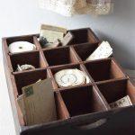 Houten-dienblad-industriele-decoratie-industriele-woondecoratie-industriele-woonaccessoires-houten-steenmal