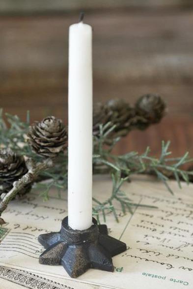 industriele decoratie - industriele cadeaus - industriele kerst - industriele kerstdecoratie - industriele kerstversiering - industriele sintcadeaus - industriele wanddecoratie - metalen woonaccessoires