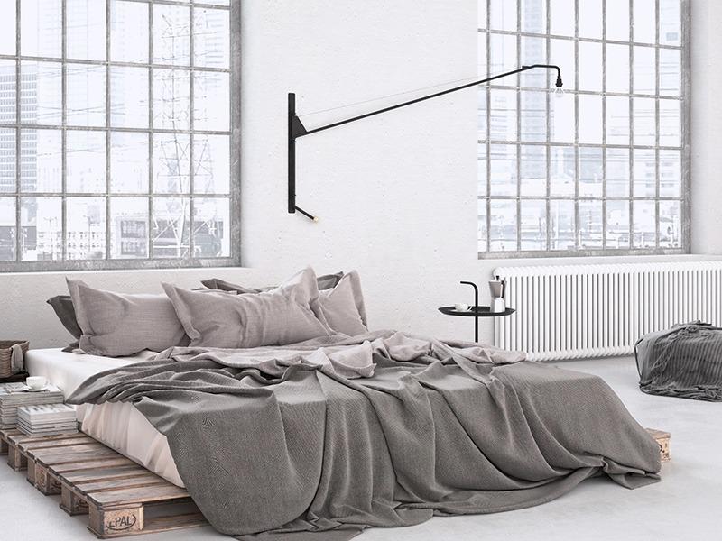 Industrieel interieur industriele inrichting industriele woonstijl industriele interieur wooninspiratie industrieel interieur industriele slaapkamer