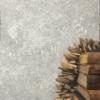 Alles in 1 Pakket- effectpaint betonlookverf-Soft Beige