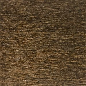 Gratis Sample - Industrieel behang-MY Wall-Wood-Burnt Oak