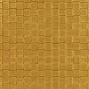 Gratis Sample - Industrieel behang-MY Wall- Gold Metallic XL