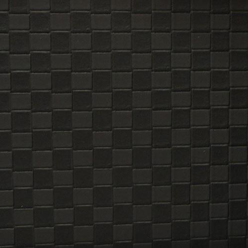 Industrieel behang- MY Wall- Black