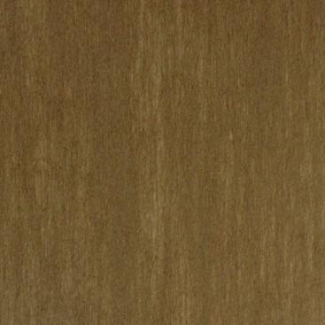 Gratis Sample - Industrieel behang-MY Wall-Wood-Ceder