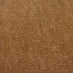 Industrieel behang Bronze brown