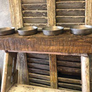 houten-waxinelicht-houder
