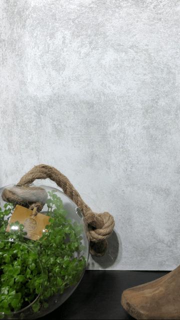 Betonlook verf effectpaint Light Grey