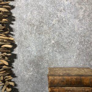 Alles in 1 Pakket-effectpaint betonlookverf-Vintage Taupe