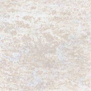 Proefset Betonlook Verf Light Beige & Primer 100 ml voor 1-2 m2
