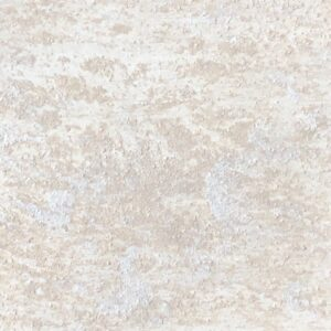 GRATIS handgeverfde sample Betonlook verf-Light Beige-Primer Wit 5 x 5